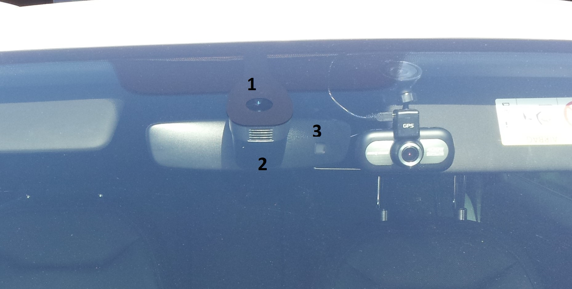 Ateca Rear View Mirror.jpg